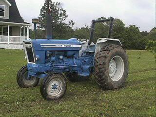 http://www.grainfarmer.com/ford3.jpg