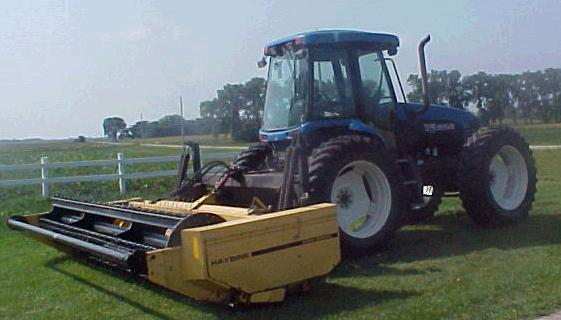 Ford Bi Directional Tractor : Farm equipment for sale ford tv tractor bi directional