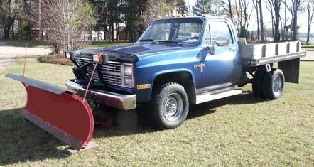 http://www.fullsizechevy.com/forum/general-discussion/projects-builds ...
