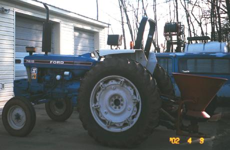 1920 Ford Tractor For Sale Craigslist